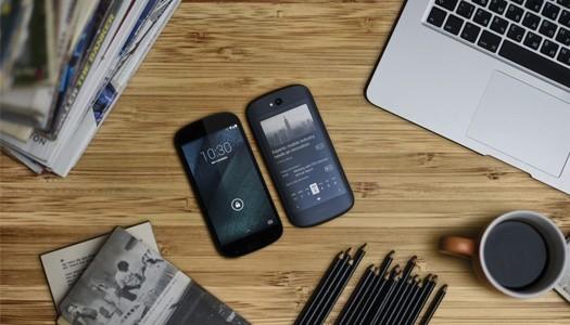 yotaphone-2-ekstra-02