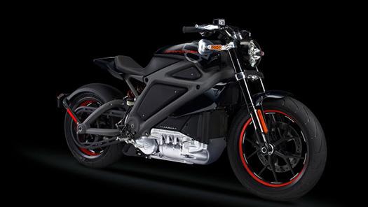 Harley-Davidson-Project-Livewire-08