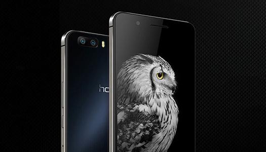 Huawei-Honor-6-Plus-19