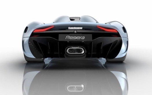 Koenigsegg-Regera-5