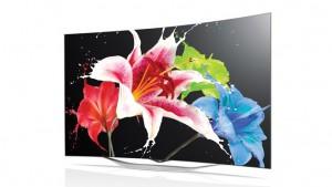 LG-Curved-OLED-TV-55EC930V-ana