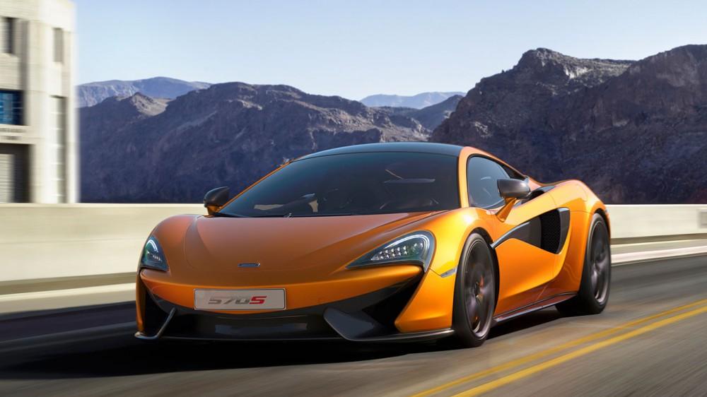 McLaren-570S-02-1000x562.jpg (1000×562)