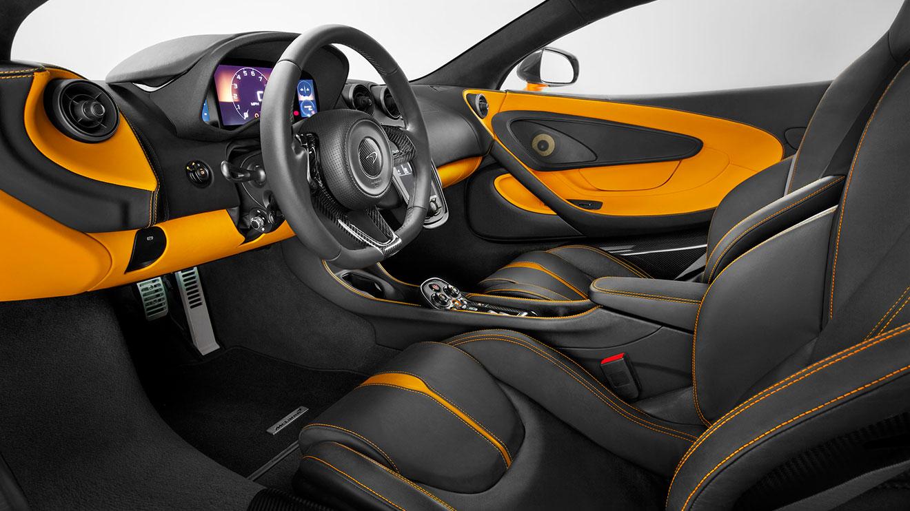 McLaren-570S-12.jpg (1320×742)