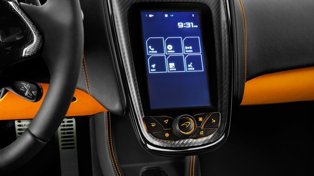 McLaren-570S-13-1000x562.jpg (1000×562)