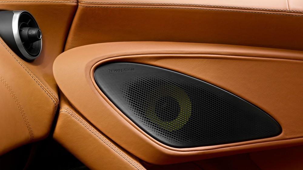 McLaren-570S-19-1000x562.jpg (1000×562)