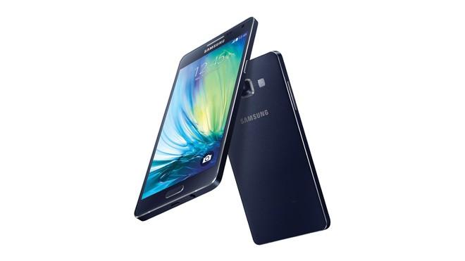 Samsung-Galaxy-A5-ana