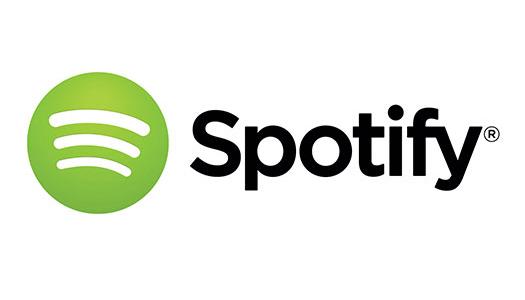 Spotify-12