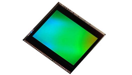 Toshiba-T4KB3-Sensor-12