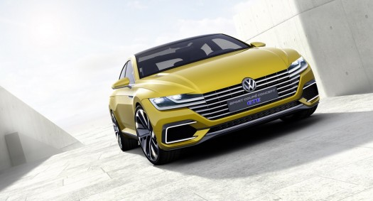 VW-Sport-Coupe-Concept-6