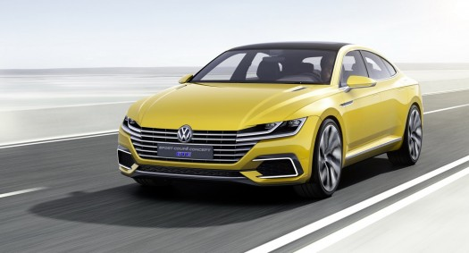 VW-Sport-Coupe-Concept-7