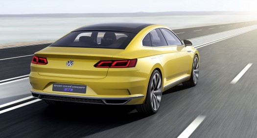 VW-Sport-Coupe-Concept-8