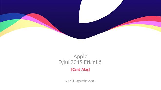 apple-canli-akis
