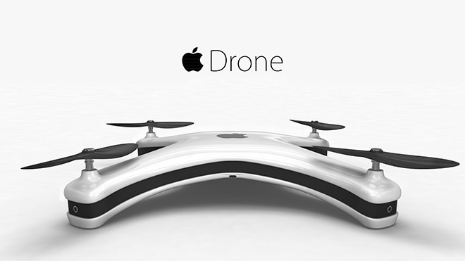 apple-drone-Introduction-660x371