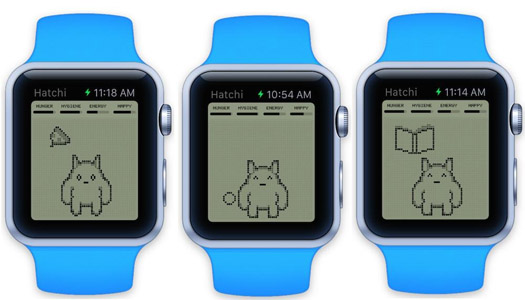 apple-watch-virtual-pet