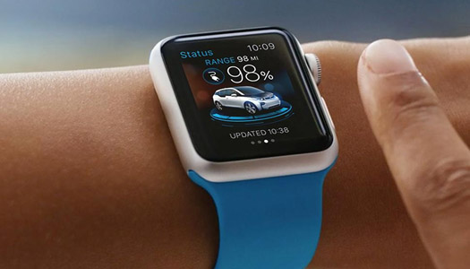 bmw-i-app-apple-watch