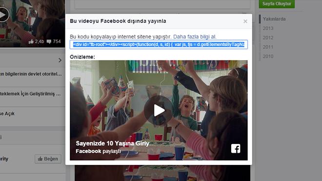 facebooook