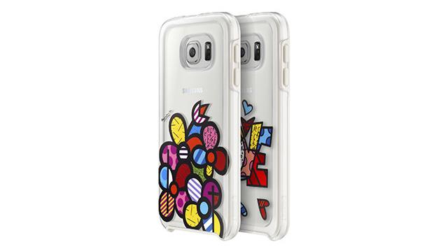 galaxy-s6-accessories-1