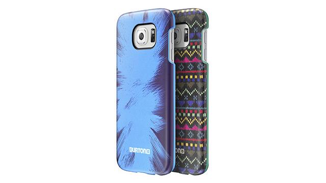 galaxy-s6-accessories-3