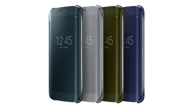 galaxy-s6-accessories-4