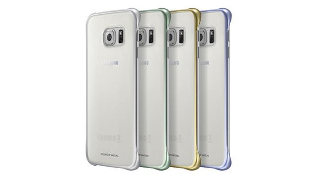 galaxy-s6-accessories-5
