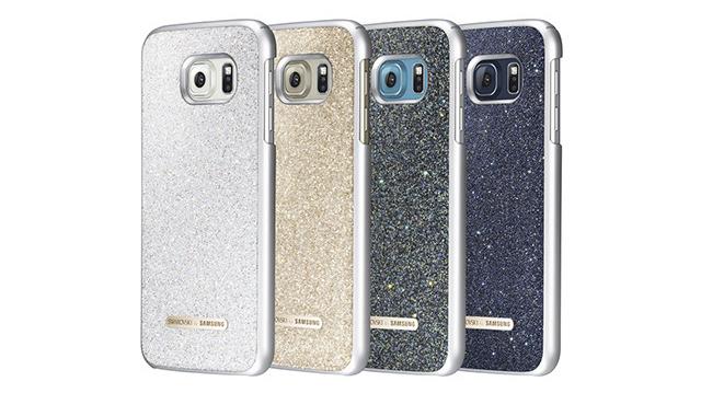 galaxy-s6-accessories-6