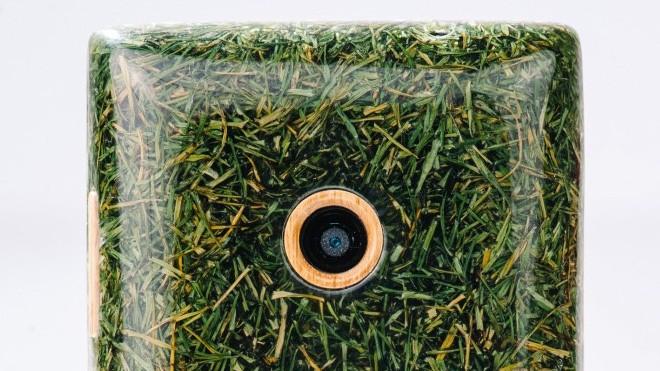 grass-phone-01