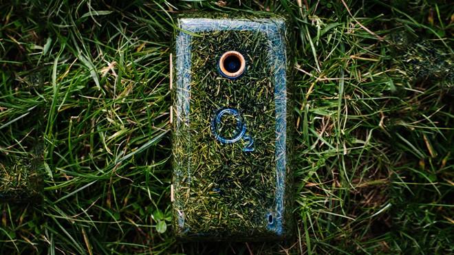 grass-phone-03