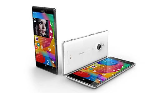 lumia2-525x406