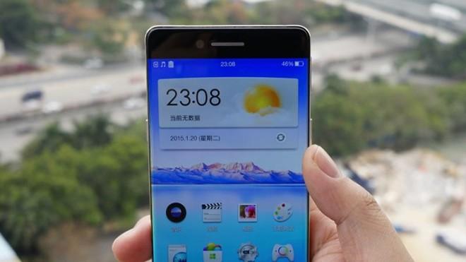 oppo-bezel-less-phone-3-710x440
