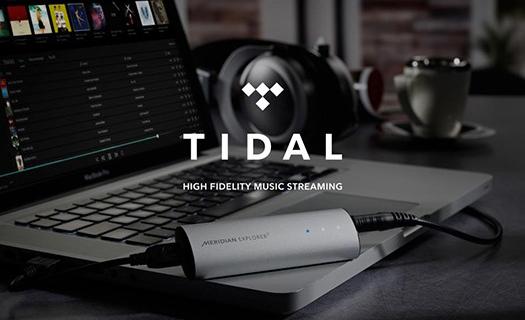 tidal-525x394