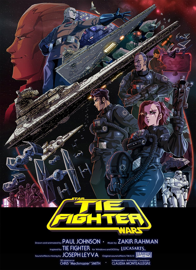 tiefighterposter-930x1279