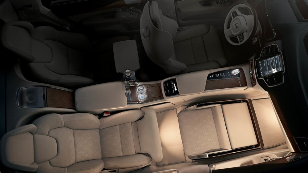 161630-volvo-xc90-excellence-lounge-console-1