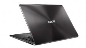 Asus-ZenBook-UX305-ana