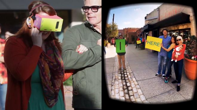 Google-Cardboard-VR-virtual-reality-proposal-video-640x363