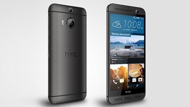 HTC-One-M9-29