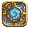 Hearthstone: Heroes of Warcraft akıllı telefonlara geldi