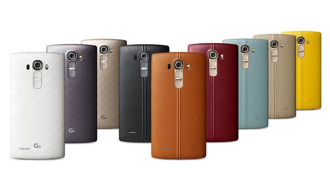 LG-G4-colors