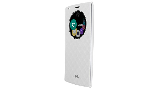 LG-G4-cover