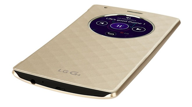 LG-G4-cover-gold