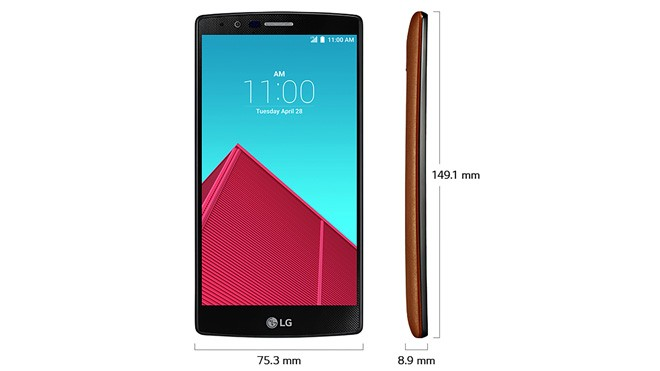 LG-G4-dimensions