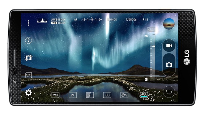 LG-G4-kamera-arayuz
