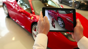 SolidSmack-Ferrari-Augmented-Reality-2