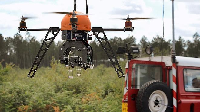 aig-drone