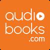 Audio Books'un iPhone uygulamasına CarPlay desteği geldi