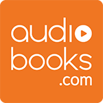 Audio Books for iPhone
