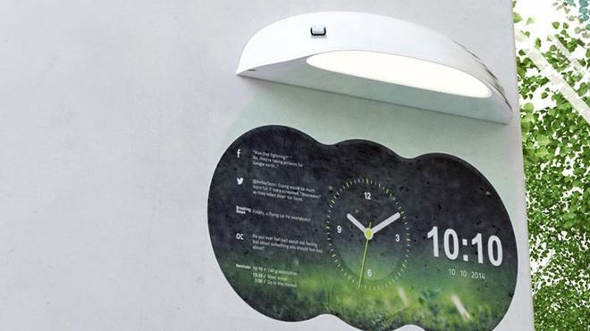 coolest-clock