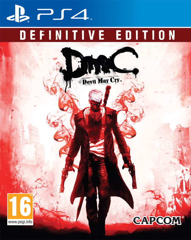 devil-may-cry-definitve-edition-cover