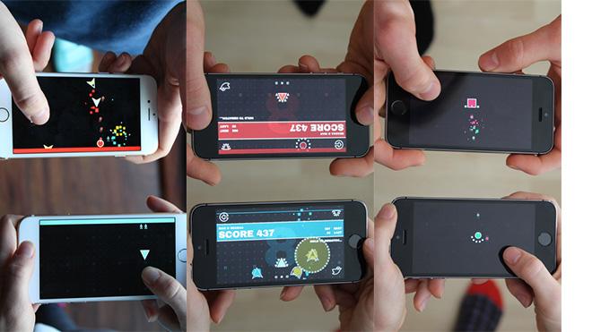 dual-ekran