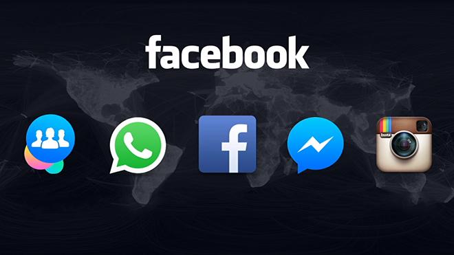 f8-2015-apps-mau-100575604-orig