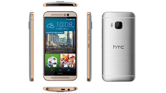 htc-one-m9-specs